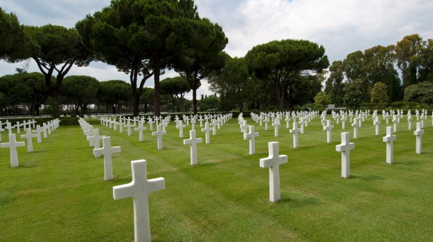 cimitero comiso, comune di comiso, opere pubbliche, Ragusa, Cronaca