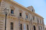 Raccolta differenziata a Melilli, è scontro tra il sindaco e l'opposizione