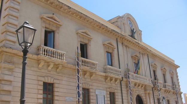 carabinieri, melilli, Siracusa, Cronaca