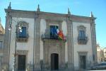 Rifiuti a Regalbuto, il sindaco Bivona: «Ottenuti fondi per la differenziata»