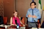 Discariche, Crocetta convoca i sindaci: scontro con Orlando sulla gestione dei rifiuti