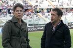 Calcioscommesse, il pm chiede il Catania in Lega Pro a -5. Niente stadio per Pulvirenti e Cosentino