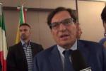 """Omicidio di Palagonia, Crocetta: """"Il Cara di Mineo va chiuso"""""""