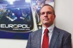 Ellero: «In Europa ci sono anche clan mafiosi specializzati solo nel riciclaggio»