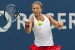 Miami Open, Sara Errani accede al secondo turno
