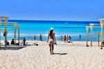 Trenta milioni di italiani vanno in vacanza: la Sicilia è in testa alla classifica