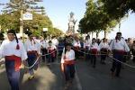 Festino di San Vito, è tutto pronto: quest'anno si punta sulla storia
