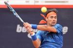 Coppa Davis, sfuma il sogno Italia: in semifinale ci va l'Argentina