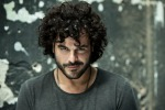 Francesco Renga, questo weekend su RGS