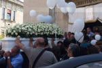 Messina piange Ilaria, le indagate per la morte della sedicenne sono due: coinvolta una 18enne