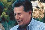 Scontro tra moto e camion ad Altavilla, muore a 61 anni