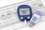 In Italia 20mila bimbi con diabete 1, un aiuto dalle nuove tecnologie