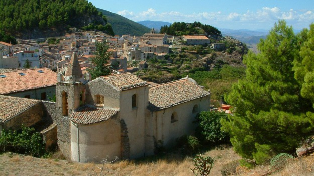denuncia, estate, truffa, vacanza, Caltanissetta, Cronaca