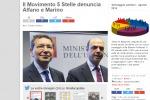 Funerale Casamonica, il M5s denuncerà Alfano e Marino