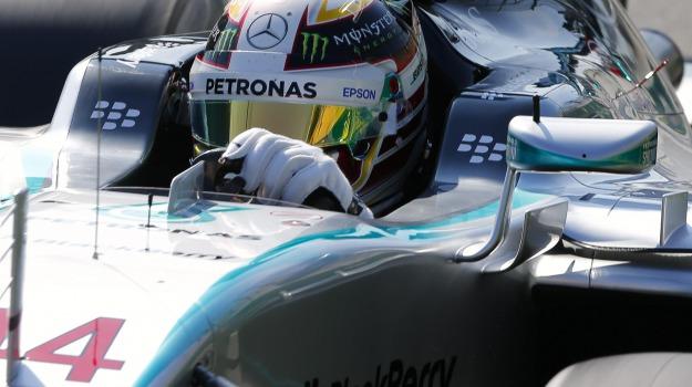 Belgio, formula 1, Spa, Sicilia, Sport