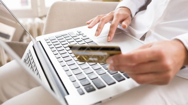 Abi, banche, home banking, Sicilia, Economia