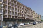 La vendita dell'ex hotel Riviera a Messina, al vaglio le offerte