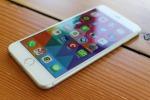 Rubano un iPhone, ma vengono localizzati: coppia in manette a Catania