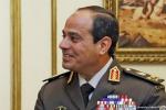 Egitto, al-Sisi approva severe misure antiterrorismo