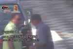 """""""Ma a Messina Denaro non ci sono potuti arrivare?"""". I dialoghi dei boss"""