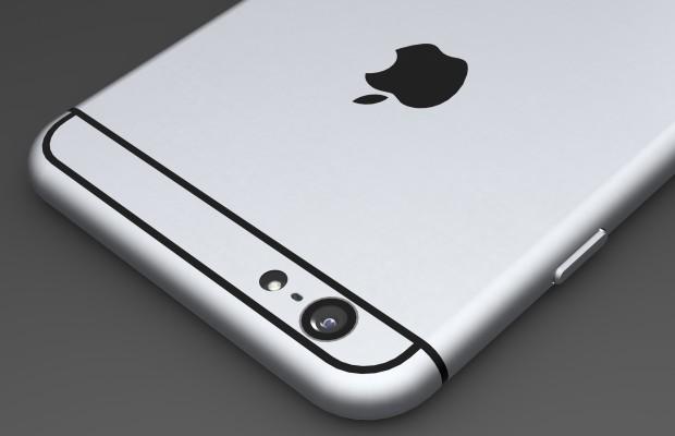 Apple sostituisce la batteria dei vecchi iPhone a prezzo scontato