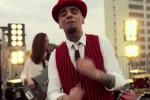 """Inarrestabile J-Ax, oltre i 40 milioni di click per """"Maria Salvador"""" - Video"""