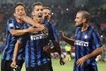 Inter, Jovetic al Siviglia. Visite mediche per Gagliardini