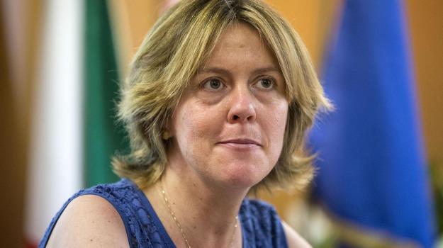 ministro, vaccinazioni, Sicilia, Politica