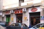 Mafia, sequestro da 15 milioni a Catania
