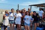 Da Agrigento a Catania, portacenere tascabili per tutelare il mare -Foto