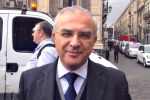 Aci Bonaccorsi, il sindaco Mario Alì: «Taxi sociali e servizi, benvenuti nella Svizzera etnea»