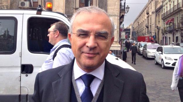 lavori, protezione civile, Sicilia, Politica