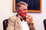 Sanità, Aricò: «Apriamo due nuovi reparti a Vittoria»