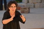 Successo di Medeia al Teatro Antico di Segesta