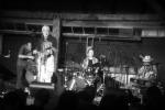 «Arcosoli jazz Festival», al Parco archeologico suona Mike Cooper - Video