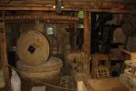 A Bivona un museo dell'acqua interattivo