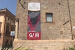 Dal teatro Massimo a Villa Niscemi, monumenti e musei aperti nel week end a Palermo - Video