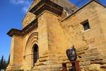 La storia della provincia di Agrigento raccontata attraverso l'architettura