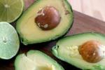 L'avocado, questo sconosciuto: 8 segreti per imparare a mangiarlo