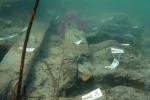 Antica nave romana, scoppia la «guerra»fra Trapani e Marsala