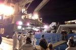 Due nuovi naufragi di migranti al largo della Libia, si temono centinaia di vittime