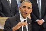 """Obama tende la mando a Israele: """"E' ora di ricucire i rapporti"""""""