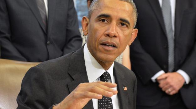 presidente, sistema penale, USA, Sicilia, Mondo