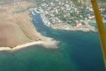"Siracusa, polemiche per il resort a Ognina: ""Poca trasparenza"""