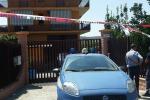 """Coniugi uccisi a Palagonia, il sindaco: """"Paese sconvolto, è lutto cittadino"""""""