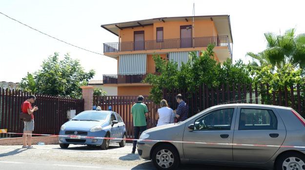indagato, omicidio, Palagonia, Catania, Cronaca