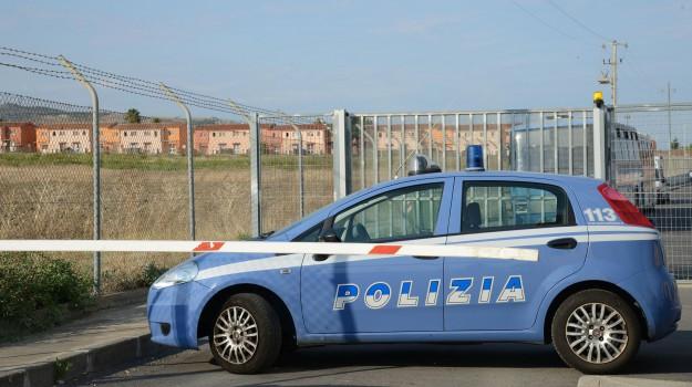 omicidio cara di mineo, Catania, Cronaca
