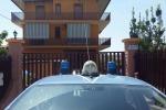Duplice delitto di Palagonia, le immagini della villetta a tre piani - Foto