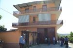 Coniugi uccisi a Palagonia: continuano le indagini, rilievi su un paio di slip insanguinati