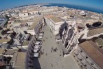 Turismo, a Siracusa video-guide in lis per sordi